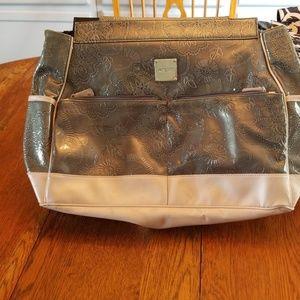 Primo Miche bag cover